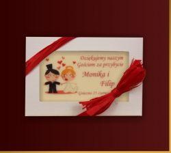 Monika-i-Filip---podziękowania-dla-gości