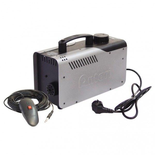 Antari Z800 II - wytwornica dymu