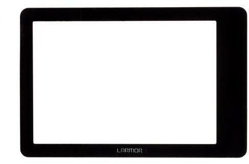 GGS Osłona LCD LARMOR 4G - Canon 100D