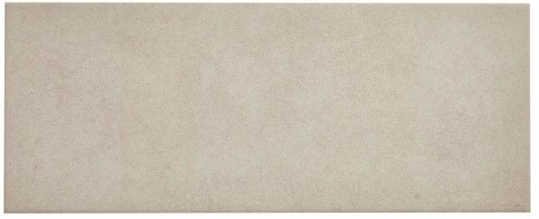 Glazura Konkrete Colours 20 x 50 cm ivory 1,4 m2