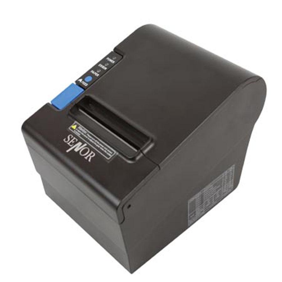 Drukarka paragonowa SENOR GTP-180 RS/USB/LAN