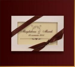 Podziekowania-od-Magdaleny-i-Marka