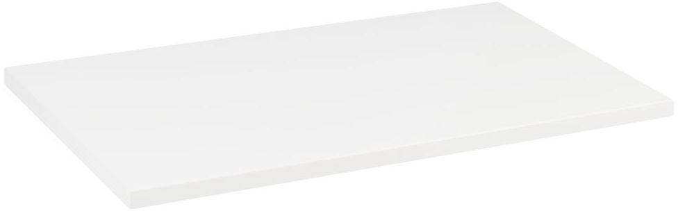 Blat łazienkowy TORINO 80 X 46 DEFTRANS