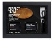 Zew For Men Perfect Team Domowy Barbershop 1 szt