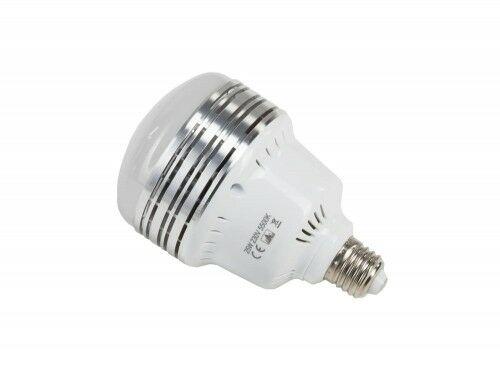 Quadralite żarówka LED - 25W E27 do zestawów LH LED