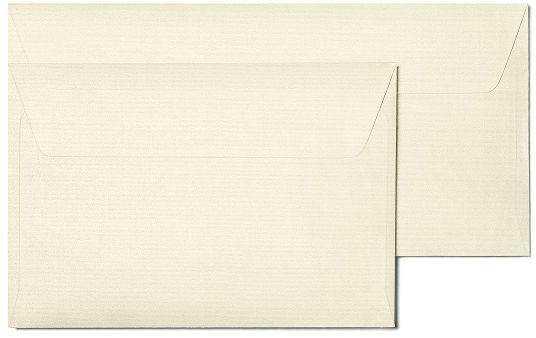 Koperty ozdobne Prążki kremowy C5