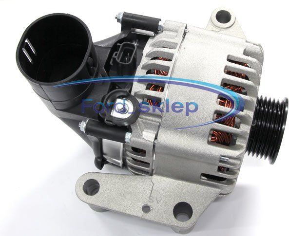 alternator Mondeo Mk3 - 90 AMP
