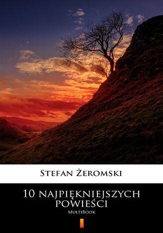 10 najpiękniejszych powieści. MultiBook - Ebook.