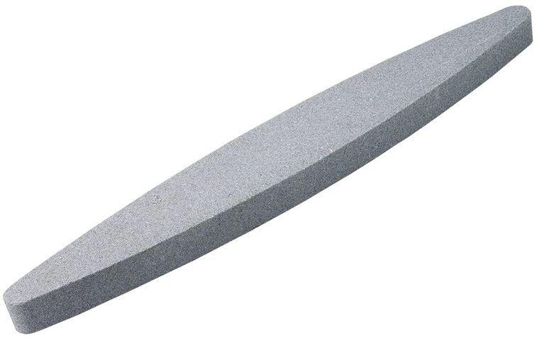 Osełka owalna 230x35x13mm 17B818