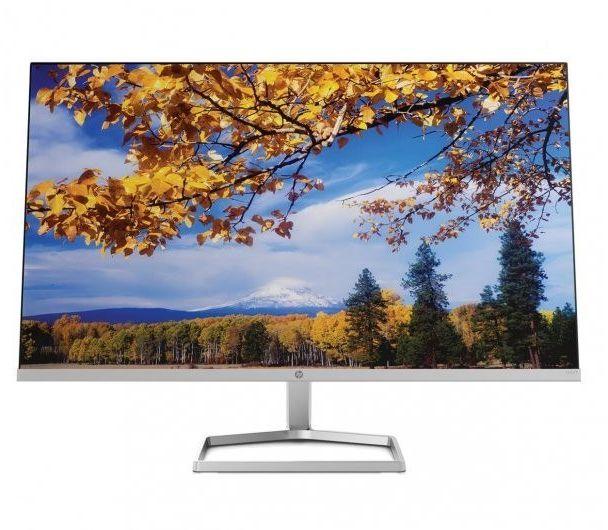 HP Inc. Monitor M27fw FHD 2H1A4E9