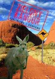 Zielony Kangur - Ebook.
