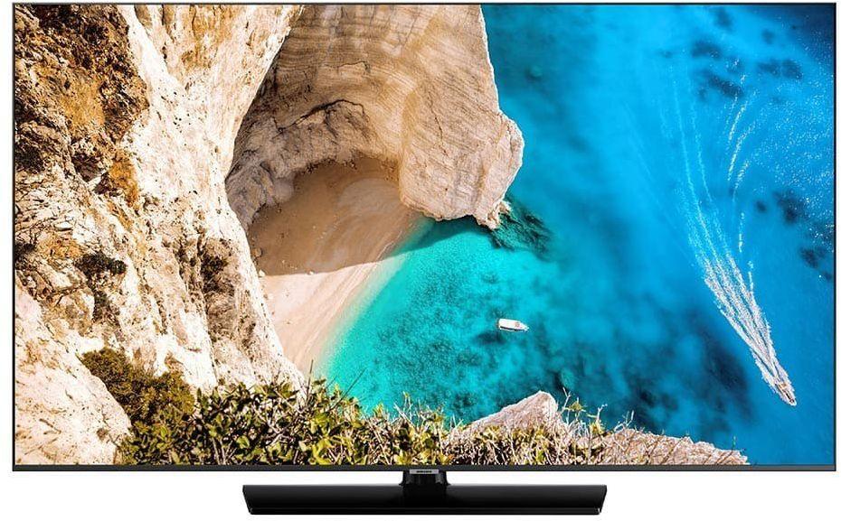 Samsung TV 50 cali HG50ET690UEXEN