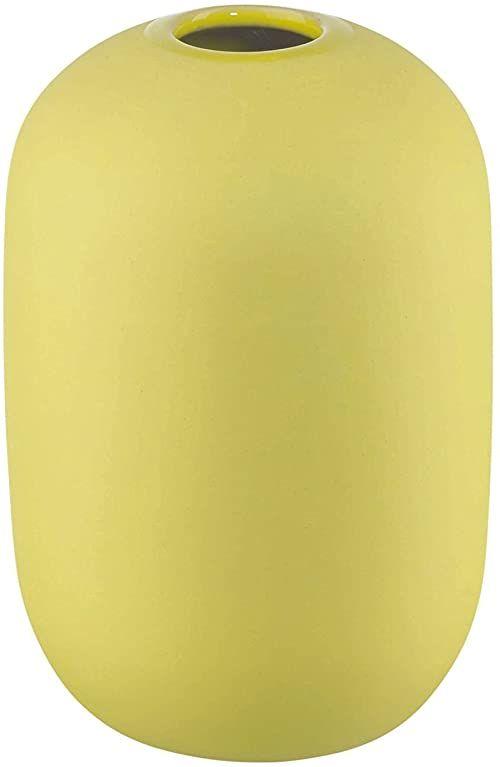 Wazon limonkowy
