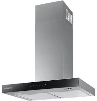 Okap przyścienny Samsung NK 36M5070BS - Największy wybór - 28 dni na zwrot - Pomoc: +48 13 49 27 557