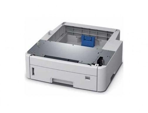 Podajnik papieru 2, 3 na 530 arkuszy OKI B840 (44676103)