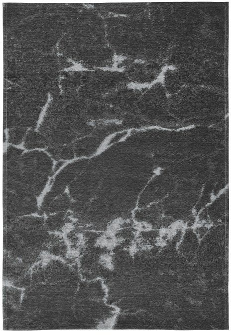 Dywan Carrara Gray 200x300 cm