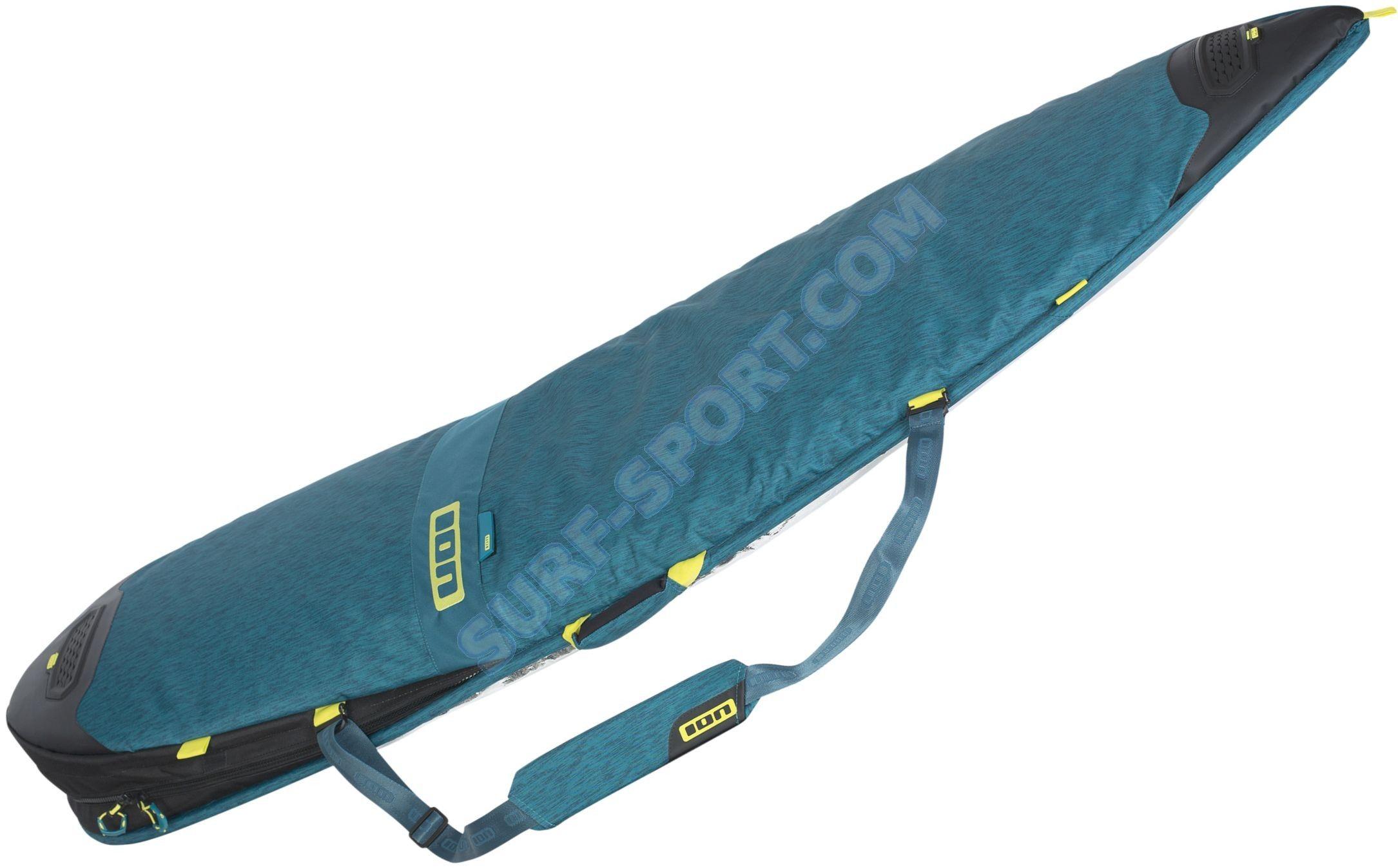 Pokrowiec ION Surf Tec Boardbag Na Dęskę Wave/Kierunkową