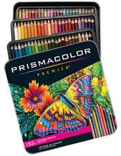 Prismacolor Premier zestaw 132 kredek