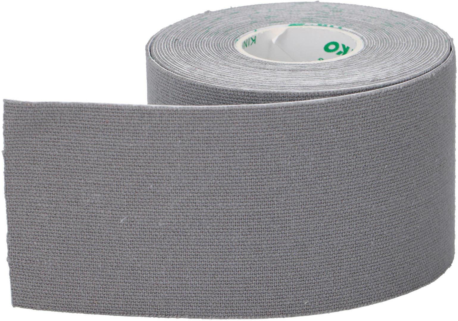 Taśma kinezjologiczna kinesiotape Dunlop 5cm x 5m