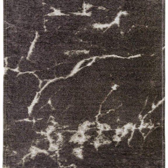Dywan Carrara Taupe 160x230 cm