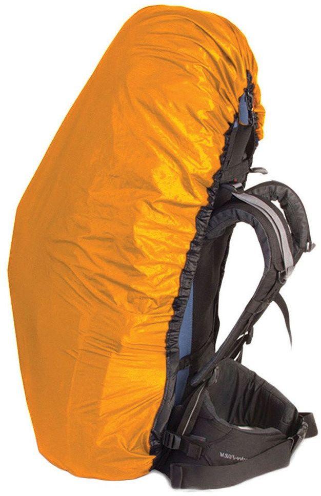 Pokrowiec przeciwdeszczowy na plecak Sea to Summit Ultra-Sil Pack Cover M