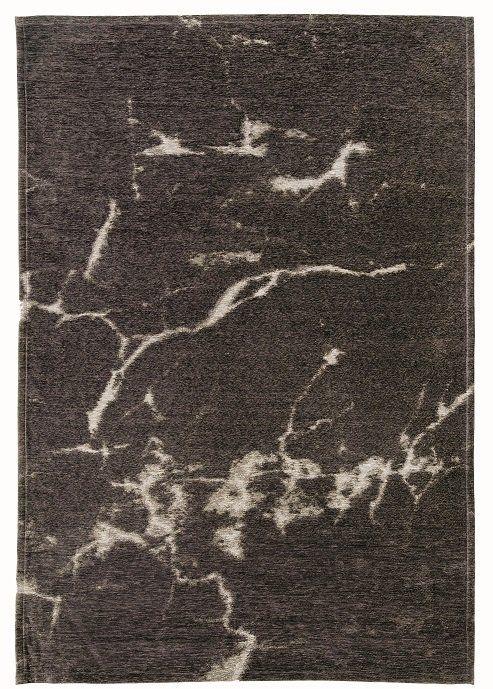 Dywan Carrara Taupe 200x300 cm