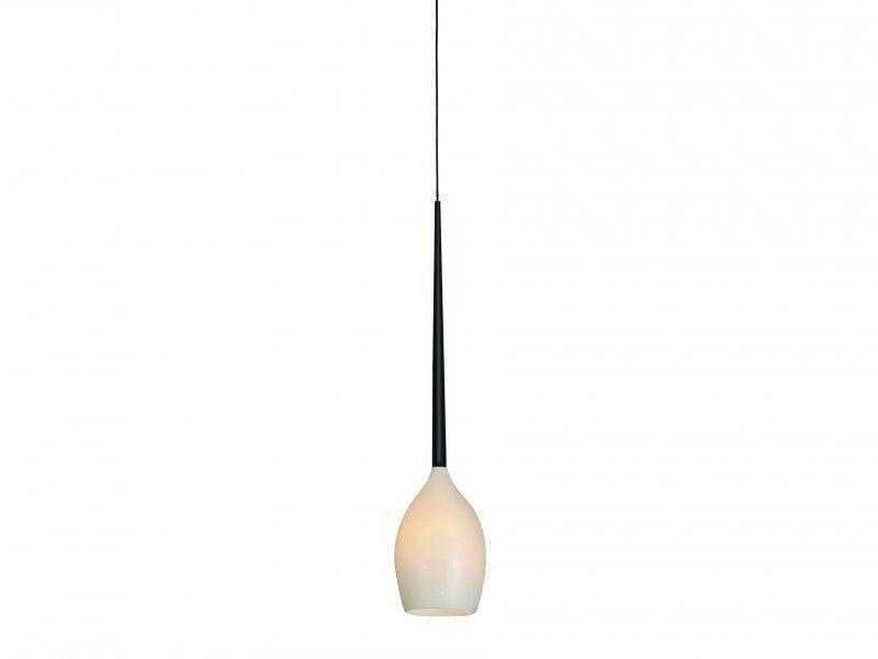 Lampa wisząca IZZA 1 AZ0131 - Azzardo - Zapytaj o kupon rabatowy lub LEDY gratis