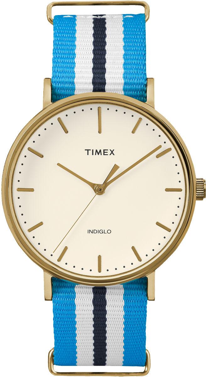 Timex TW2P91000 > Wysyłka tego samego dnia Grawer 0zł Darmowa dostawa Kurierem/Inpost Darmowy zwrot przez 100 DNI