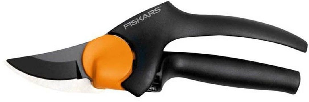 Sekator nożycowy Fiskars