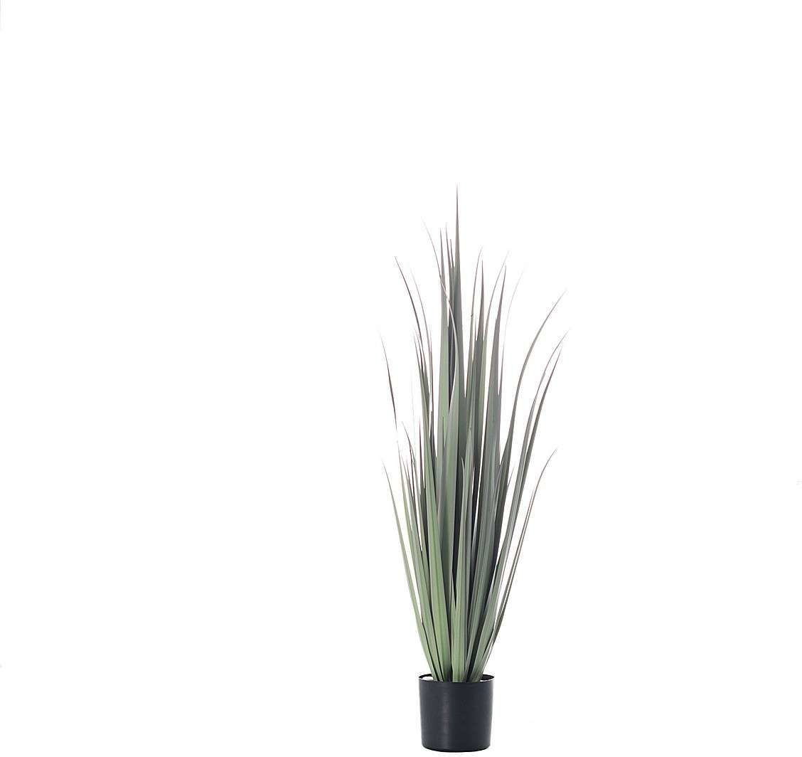 Dekoracja roślinna Grass 92cm, 92 cm