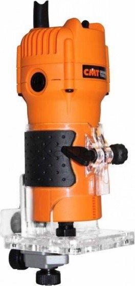 Frezarka ręczna CMT10 Trymer