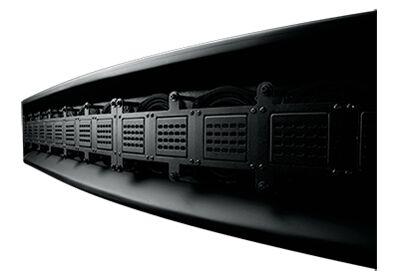 Głośnik Christie Line array speaker LA1 (145-106108-XX) + UCHWYTorazKABEL HDMI GRATIS !!! MOŻLIWOŚĆ NEGOCJACJI  Odbiór Salon WA-WA lub Kurier 24H. Zadzwoń i Zamów: 888-111-321 !!!