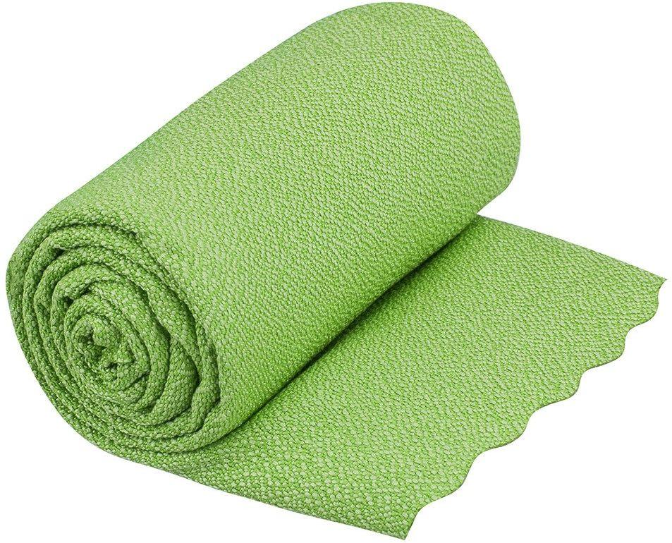 Ręcznik Sea to Summit Airlite Towel S
