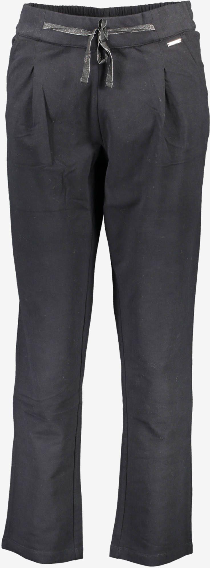 U.S. POLO ASSN. Spodnie Damskie