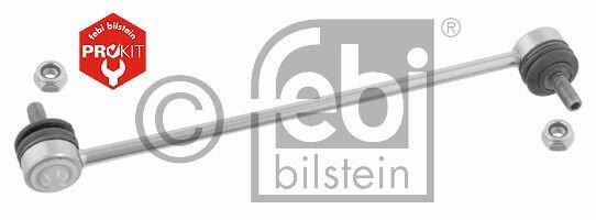 łącznik stabilizatora FEBI