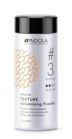 Indola Innova Texture puder na objętość włosów 10gr