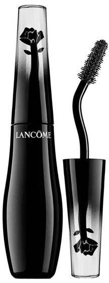 Lancome Mascara Grandiose 01 Noir Mirifique 10 ml