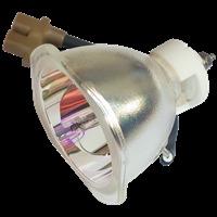 Lampa do LG RD-JT51 - oryginalna lampa bez modułu