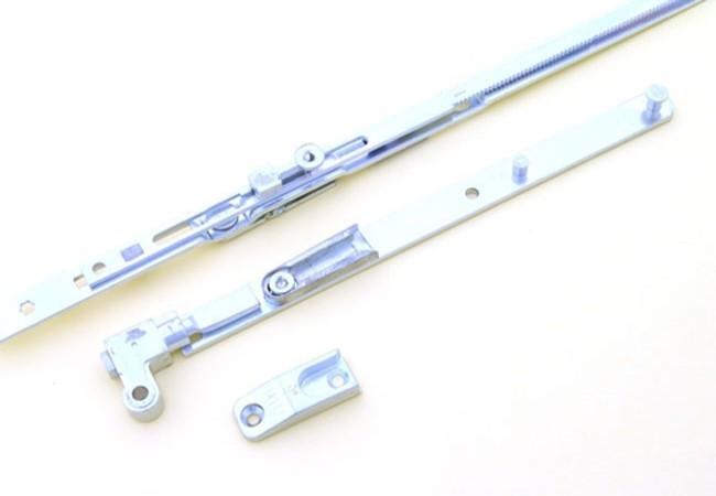 Łącznik spinający ŁS-3