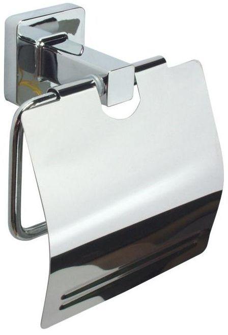 Uchwyt ścienny na papier toaletowy KALCYT DIETSCHE