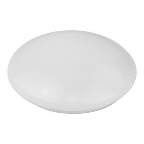 Plafoniera WENUS-LED 9W 750 lm IP20 GTV lampa 3482