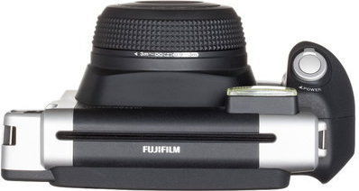 Aparat Fujifilm Instax Wide 300 Toffee