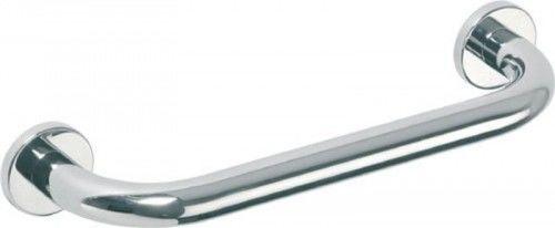OMEGA E poręcz prosta 350mm, chrom