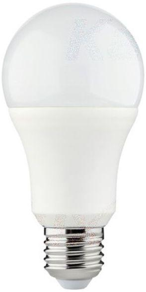 Żarówka LED E27 14W A60 N LED E27-NW 1520lm 4000K 31166
