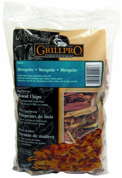 GrillPro: Wiórki do wędzenia Jadłoszynowe (00200) --- OFICJALNY SKLEP GrillPro