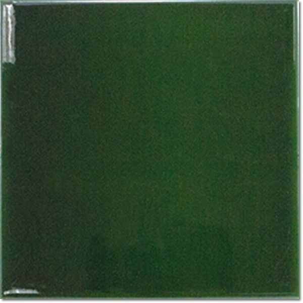 Evolution Victorian Green 15x15