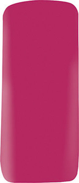 PEGGY SAGE - Lakier do paznokci IT-color Barbara 5017 - 5ml - ( ref. 105017)