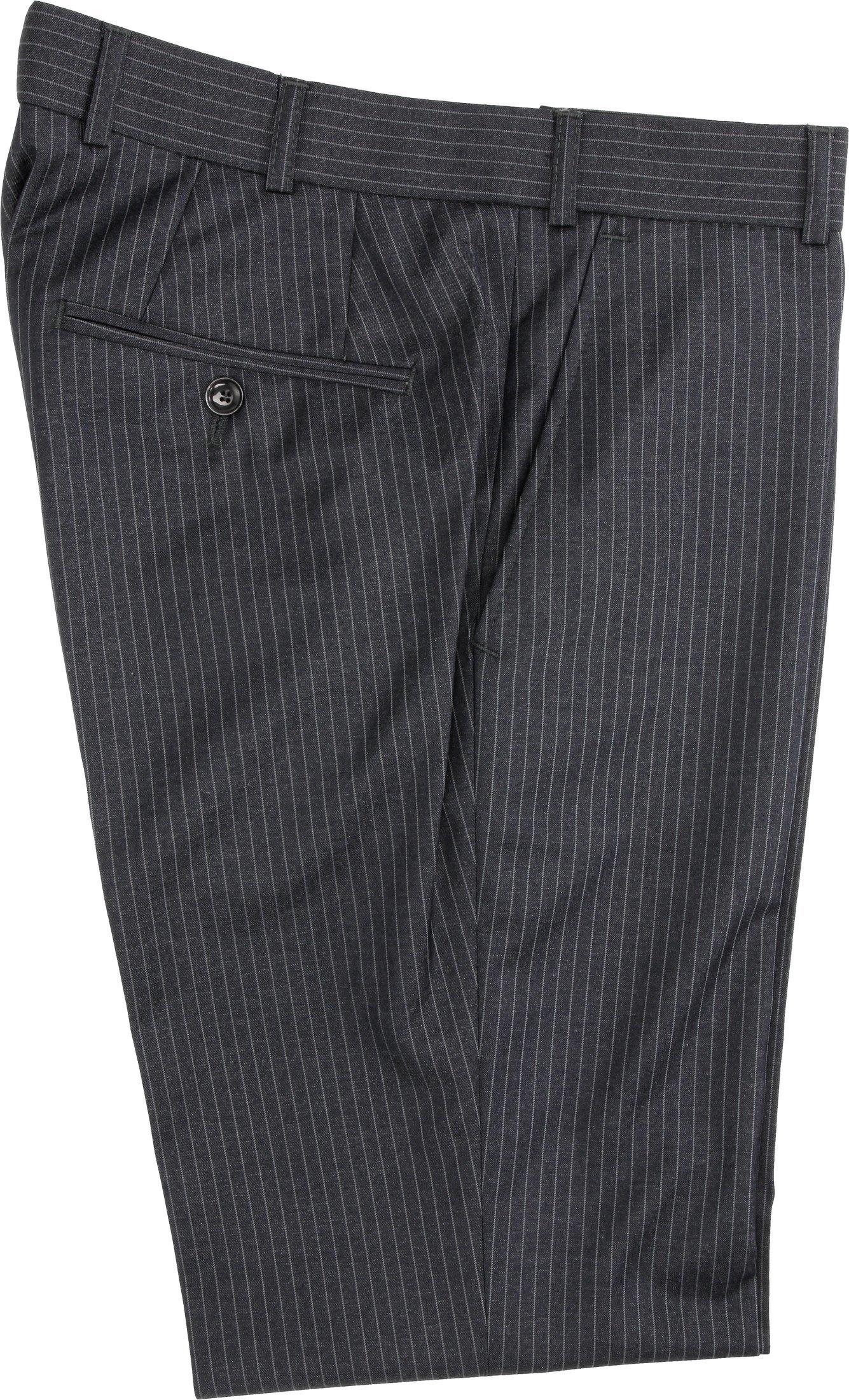 spodnie cortes 311 granatowy