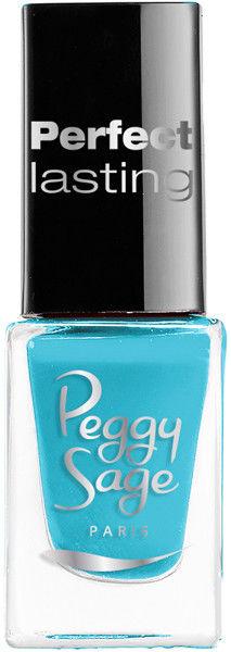 PEGGY SAGE - Lakier do paznokci Perfect lasting Alizée 5439 - 5ml - ( ref. 105439)