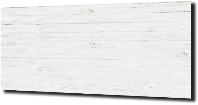 obraz na szkle Drewno deska natura 3 125X50